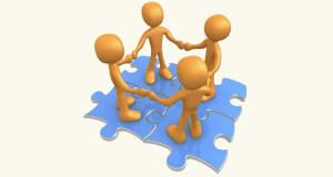 013-negociacion-2013-asociados