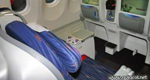 028-mejor-aerolinea-servicio-a-bordo