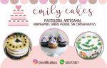 EmilyCakes