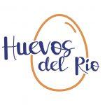 Huevos del Río