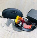 Lente fotométrico, lentes de repuesto, UV 400.
