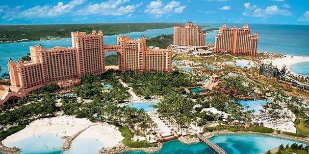 convenio-atlantis-paradise-island-royal-towers