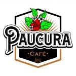 PAUCURA CAFÉ